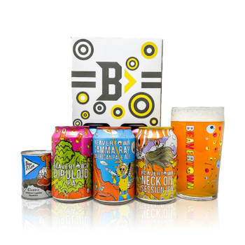 beavertown-gift-pack-with-beavertown-skull-pint-glass-neck-oil-gamma-ray-lupuloid